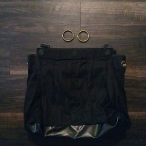 Miche Luxe Base Bag insert